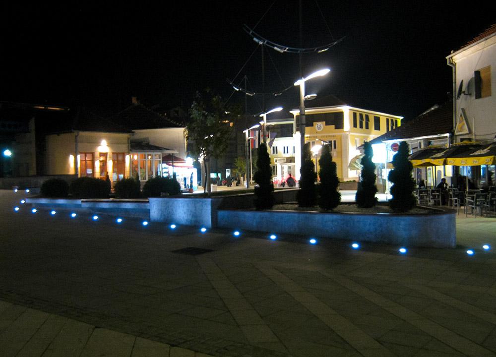 Surdulica