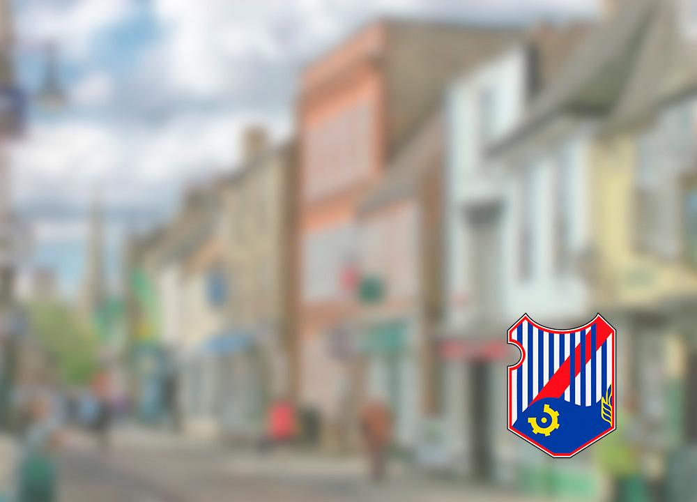 Veliko Gradište