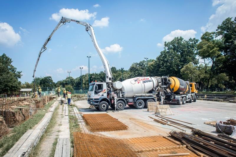 Evropska unija ulaže u poslovnu i javnu infrastrukturu u Svilajncu i Kragujevcu za više investicija i bolji život