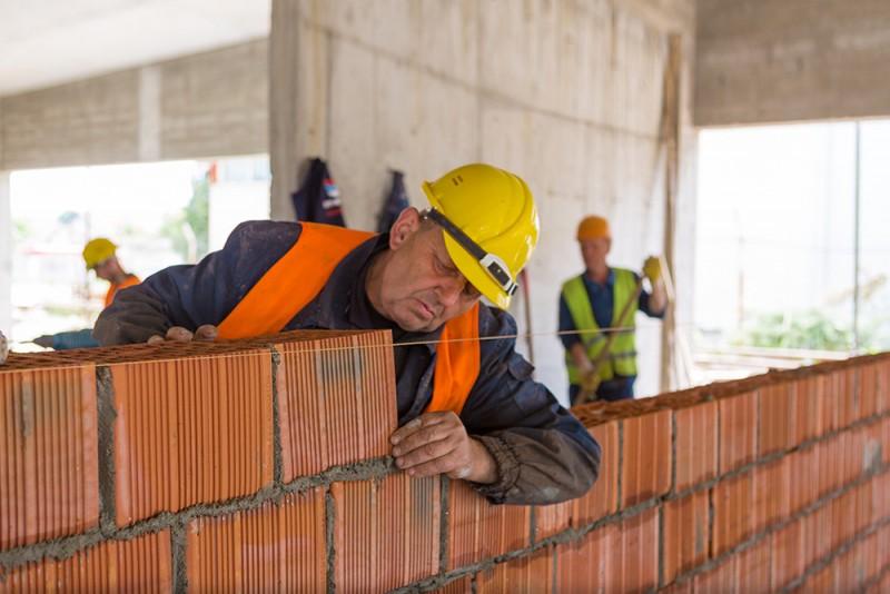 EU PRO predstavlja četiri javna poziva za unapređenje infrastrukture